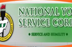 NYSC 2016 Batch B Online Registration - Orientation Date (Update)