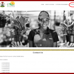 Npower.gov.ng Contact Info | How May We HELP You?
