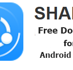 How to Download Shareit For Android Phone - SHAREit Transfer & Share