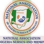 Abia State Approved Schools of Nursing and Midwifery