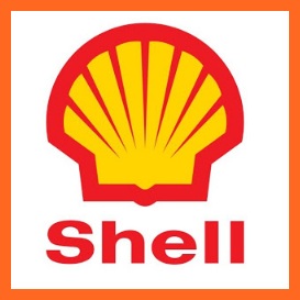 Shell SPDC Nigeria University Scholarship Award