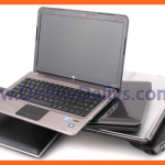 Safe Sites to Buy Used Laptops from Nigeria