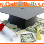 Latest Undergraduate Scholarships For Nigerians – APPLY Here