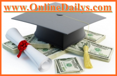 Undergraduate Scholarships For Nigerians