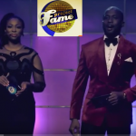 Watch Opening Gala Video 2016 – MTN Project Fame Season 9