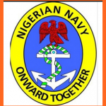Batch A B C 2016 Nigerian Navy Successful Candidate List