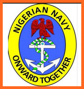 2016 Nigerian Navy Successful Candidate List