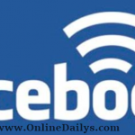 Facebook Partners with Cool Link & Airtel to launch Express Wifi in Lagos