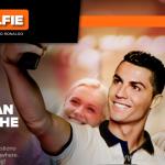 Free CR7Selfie App: CR7Selfie Apk Download Free – www.cr7selfie.com