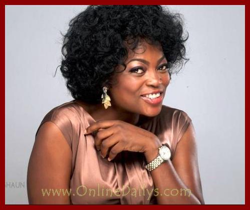 Funke Akindele Net Worth