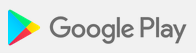 Google Play Store App logo