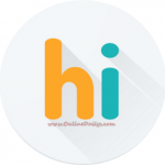 Hitwe App for Mobile Download – Hitwe.com Download App