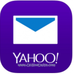 How To Open Yahoo Mail account - logo
