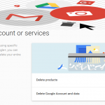 How to Delete Google Account | Deactivate Google Account here