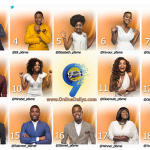 MTN Project Fame Season 9 Voting – How to Vote & Rules