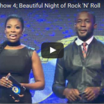 Project Fame Video Performance of All Contestants