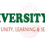 University of Uyo 2016/2017 UTME Screening Date