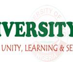 University of Uyo 2016/2017 UTME Screening Date