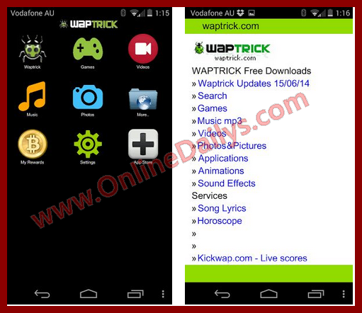 download free apps apk