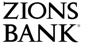 Zions Bank