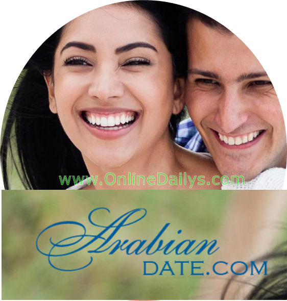 New updated free dating site