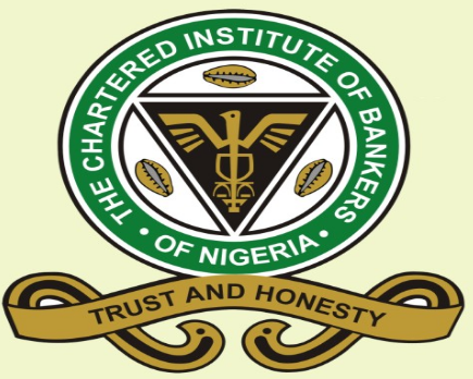 Chartered Institute of Bankers of Nigeria