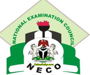 Check NECO Result without Scratch Card
