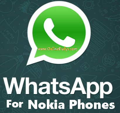 Whatsapp new version for pc download