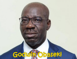 Edo State Election News