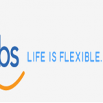 FlexJobs.com Sign Up for New Job Alert – work from home, part-time or freelance