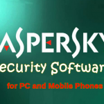 Kaspersky Security Software APK Download for PC and Mobile