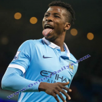 Kelechi Iheanacho Salary at Manchester City – Updated