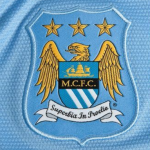 Manchester City Weekly Players Salaries List – Age, Weekly WAGE, Period of Contract