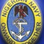Nigerian Navy Secondary Schools Admission List For 2016/2017 is Out
