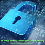 Steps To Be Fraud Smart
