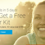 Weight Watchers Sign Up Account | Online Weight Loss Network Registration