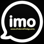 imo Registration Sign Up – imo Free Video Calls App Download – www.imo.im
