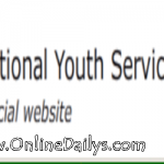 NYSC News – 2016 BATCH B Exclusion Letters Printing Date & Portal