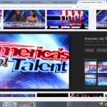 America's Got Talent Season 12 Registration, Audition Venue and Date