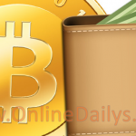 Bitcoin Wallet Sign Up – www.bitcoin.com Account Registration