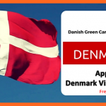 Danish Green Card Programme | Apply Denmark Visa Lottery (Guides)