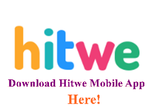 Sign Up Hitwe Dating Site Free   www hitwe com   Hitwe registration
