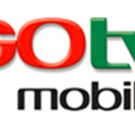 How to Watch GOtv on Mobile Phone – iPad, Tablet, Android & iPhone