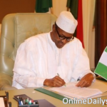 Full List of 93 Ambassadorial Nominees By President Buhari