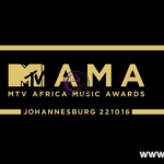Full List of MTV 2016 MAMA Award Winners, Titles & their Counties