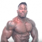 Men World's Best Physique at 40s | List of World Body Building Champions
