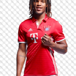 2016 Golden Boy Award | Renato Sanches Defeats Rashford, Coman
