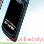 Universal Unlocker Download APK – Modem, Phone Unlocker | Master Code Calculator