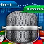 Download Mobile Language Translators – Offline Use | Voice &  Image Translators