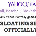 Yahoo Fantasy App Download – Football, Baseball, Basketball, Hockey, Golf